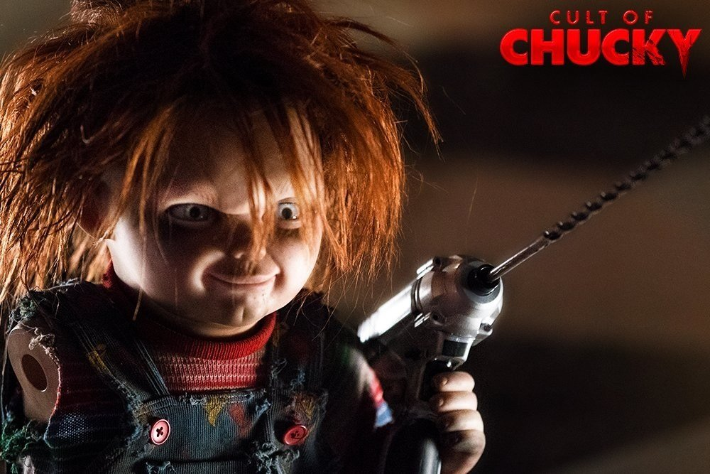 The Devil Doll Is Armed And Dangerous In Latest Still For Cult Of Chucky