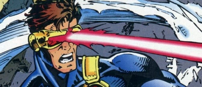 The 8 Most Unlikeable Heroes In Comic Book Properties