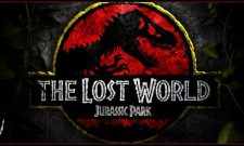 """In Defense Of: """"The Lost World: Jurassic Park"""" (1997)"""