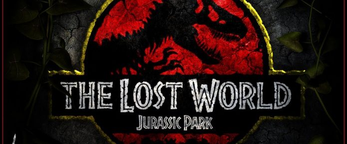 "In Defense Of: ""The Lost World: Jurassic Park"" (1997)"