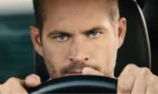 How Paul Walker's Brian Could Return To Fast & Furious Franchise