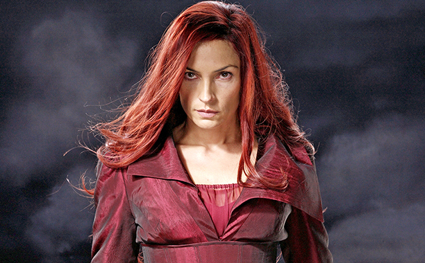 We May Have Seen The Last Of Famke Janssen In The X-Men Movies