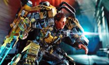 9 Very Underrated Games That Deserve A Second Look