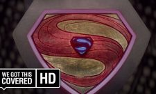 Syfy Debuts First Trailer For Krypton At Comic-Con