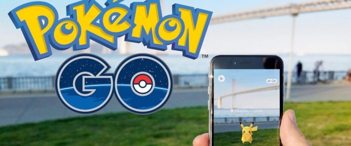 Pokemon GO Recently Recorded Its Highest Grossing Day Since Launch