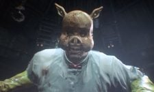 Professor Pyg Will Show Up In Gotham Season 4