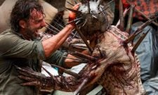 The Walking Dead Will Never Explain Or Cure The Zombie Virus, And Here's Why