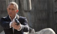 Possible Bond 25 Casting Call Might Reveal The Film's Villains