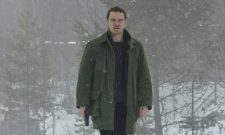 The Snowman Begins His Reign Of Terror In First Trailer For Tomas Alfredson's Crime Thriller