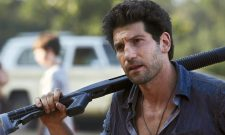Jon Bernthal Reflects On His Learning Experience From The Walking Dead; Teases Frank's Arc In The Punisher