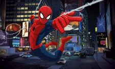 New Trailer For Marvel's Spider-Man Takes Us Back To Hero's Origin