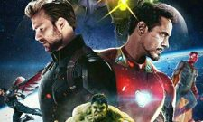 Marvel Has MCU Plans For At Least The Next 10-20 Years