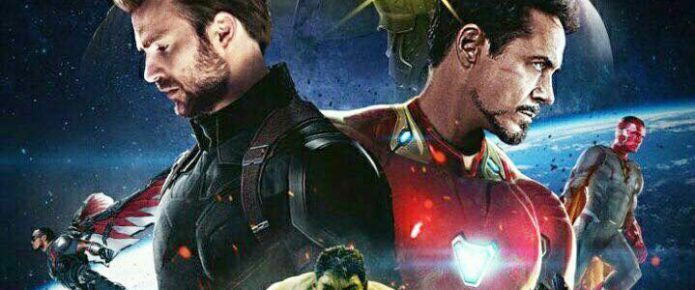 Are Comic Book Movies On Their Way Out?