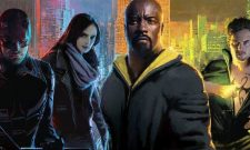10 Easter Eggs You Might Have Missed In The Defenders