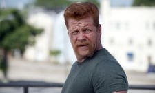 How The Walking Dead's Michael Cudlitz Kept His Return A Secret