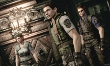 6 Video Game Remakes And Remasters That Are Better Than The Originals