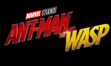 Miniature Set Video From Ant-Man And The Wasp Announces Production Start; Official Synopsis And Logo Emerge