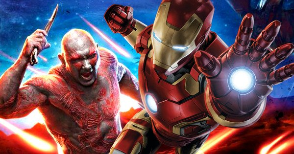 8 Hugely Underrated Moments In The Marvel Cinematic Universe