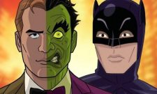 First Trailer For Batman Vs. Two-Face Debuts