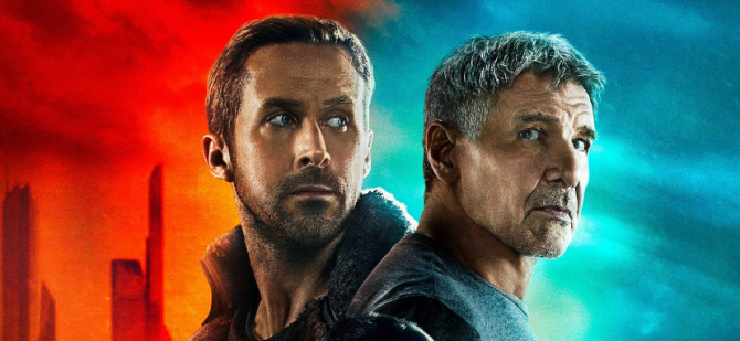 """Early Reviews Deem Blade Runner 2049 A Worthy, """"Mind-Blowing"""" Sequel"""