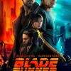 Stylish Blade Runner 2049 Posters Divide The Old From The New