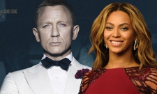 Report Suggests Beyoncé Is The Frontrunner For Bond 25 Theme Song