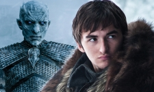 """HBO Brass """"Excited"""" By Planned Game Of Thrones Successor Series"""