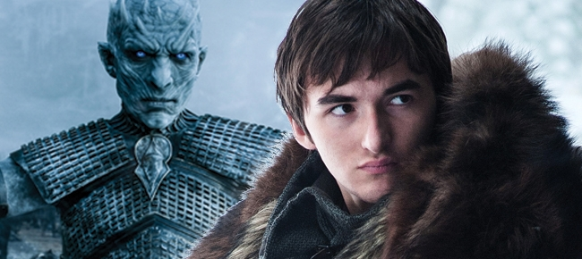 Game Of Thrones Shooting Multiple Endings To Fight Spoilers And Leaks