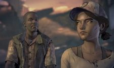 The Walking Dead's Founding Father Rules Out Fabled Clementine Crossover