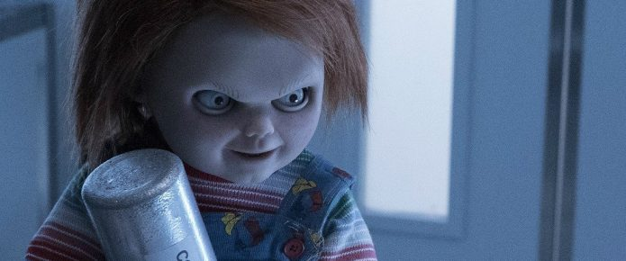 """Cult Of Chucky Opens Up """"World Of Infinite Possibilities"""" For Series' Future"""