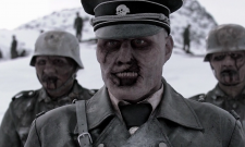 Dead Snow 3 Still On The Cards As Tommy Wirkola Hints At Zombie Hitler