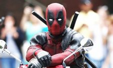 Fan Theory Strengthens Deadpool's Ties To The Logan X-Men Universe