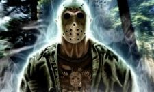 Friday The 13th Helmer Reveals His Insane Pitch For A Jason Lives Follow-Up