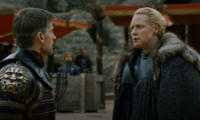 Brienne Actress Weighs In On The Major Game Of Thrones Finale Death