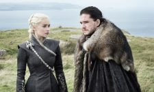 Major Game Of Thrones Season 1 Character Might Be Making A Return