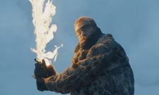 Incredible VFX Reel Sheds Light On The Real Magic Behind Game Of Thrones