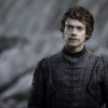 Does The Official Game Of Thrones Season 7 Soundtrack Contain Story Clues?