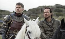 Two Game Of Thrones Scenes That Were Too Much For Even Jaime Lannister