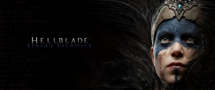 Hellblade: Senua's Sacrifice Review
