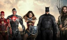 RUMOR: Zack Snyder Returning To Finish Off Justice League