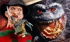 Annabelle: Creation Director Wants To Reboot A Nightmare On Elm Street And Critters