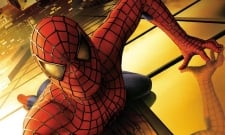 Sony Announces Spider-Man Legacy Collection Box Set For 4K Blu-Ray Release