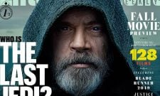 Star Wars: The Last Jedi Celebrity Cameos Revealed