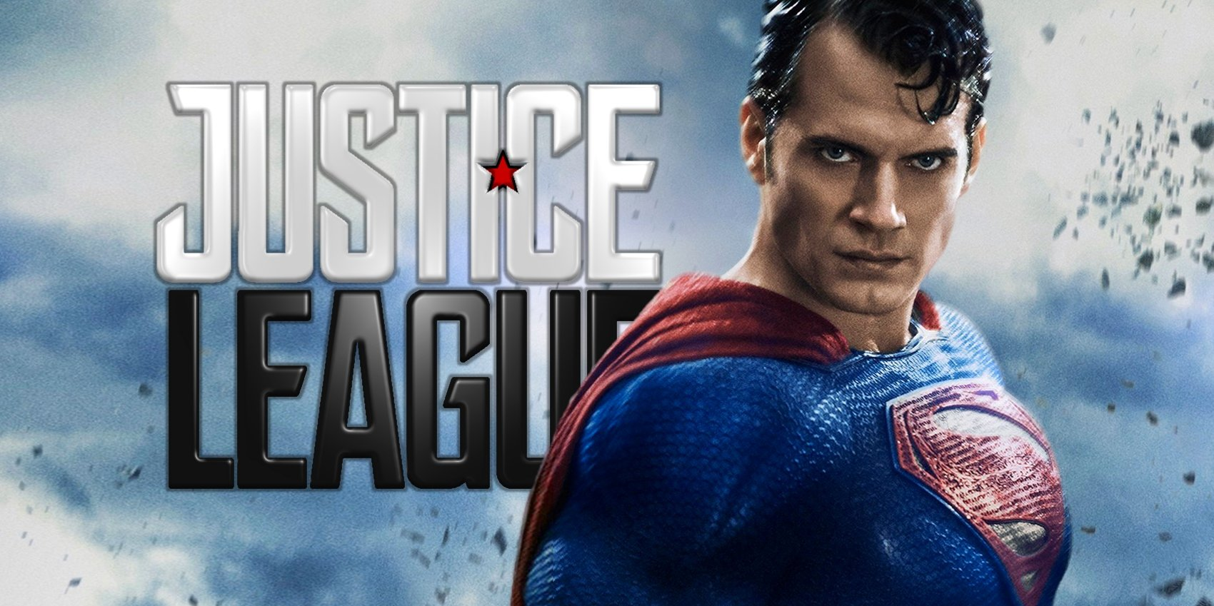 "Early Cut Of Justice League Deemed ""Unwatchable,"" Substantial Changes Being Made"