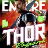 Empire's Thor: Ragnarok Covers Reveal Two Of Sakaar's Finest Contenders