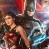 Justice League Adorns Cover Of CIAK Magazine As New Promo Surfaces