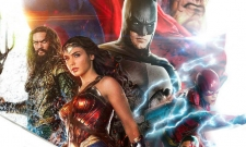 The Justice League Cast Recall When They Were Tapped For Iconic Roles In New Promo