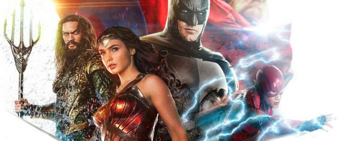 Justice League To Feature Two Post-Credits Scenes
