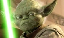 Frank Oz Teases Yoda Spinoff Movie In A Surprising Way