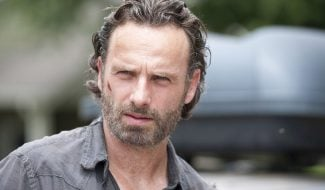 The Walking Dead Season 8 Premiere May Shed Light On Old Man Rick Scene